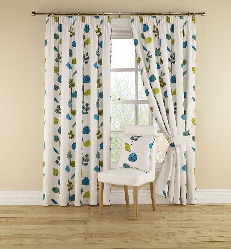 Where To Buy Cheap Curtains Furniture Ideas DeltaAngelGroup
