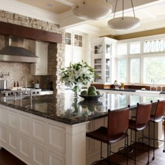 Big Kitchen Islands Remodeling Ideas Pictures Furniture Deltaangelgroup X 441