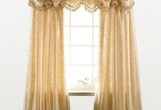 Jcpenney Window Curtains Furniture Ideas DeltaAngelGroup
