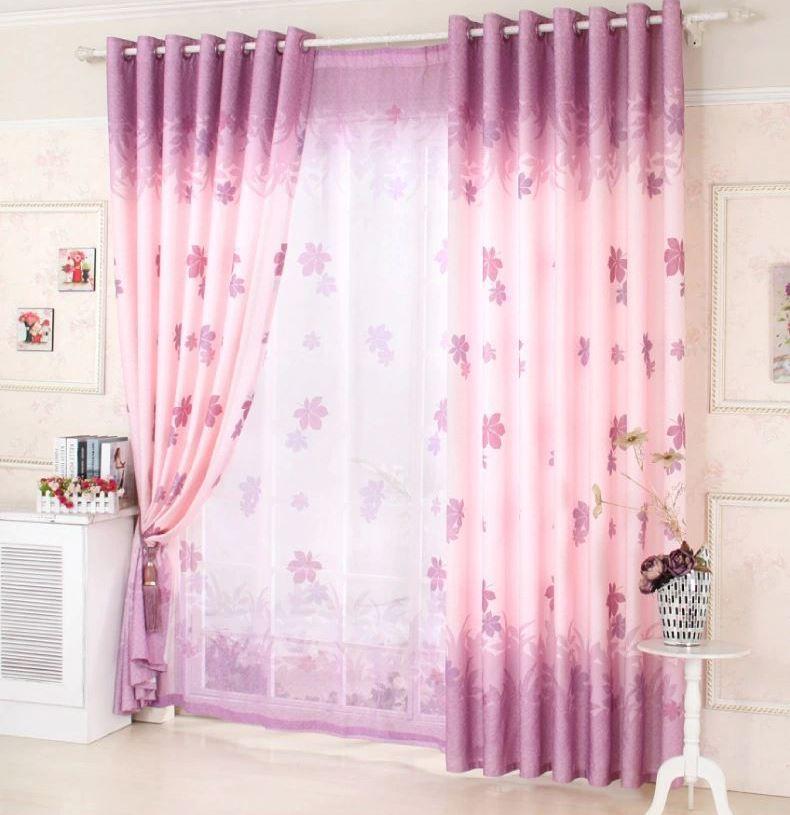 Perfect Purple Curtains Target Furniture Ideas DeltaAngelGroup