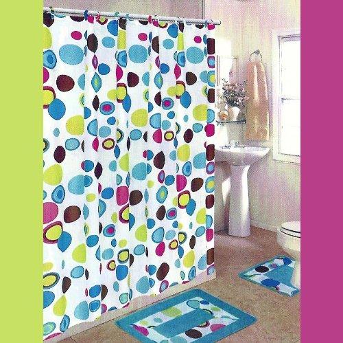 Roxy Shower Curtain Furniture Ideas DeltaAngelGroup