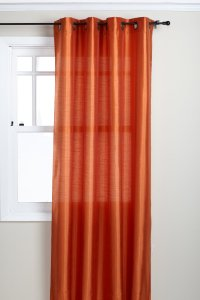 Target curtains and drapes : Furniture Ideas | DeltaAngelGroup