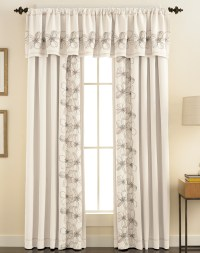 Valence curtains : Furniture Ideas   DeltaAngelGroup