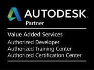 Autodesk GmbH