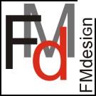 Die bidirektionale AutoCAD-Applikation FMdesign ist die leistungsfähige CAD-Software der deltaCAD GmbH im Facility Management auf Basis von AutoCAD, AutoCAD Architekture und AutoCAD MEP.