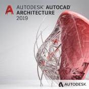 autocad-2018-badge-256px