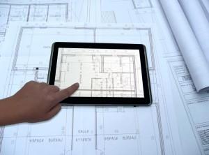 bureau-architecture