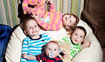1 Rule Babysitters Should Not Break