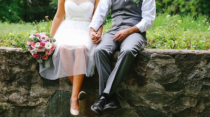 Is it time to marry your dental insurance plans? Here are some tips to do it efficiently.