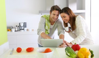 Oral Health Implications of Diet Changes