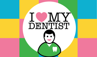 Why Do You ❤️ Your Dentist?
