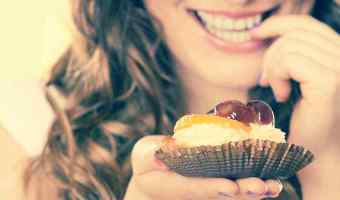 We all crave sugar. But there are ways to cut ties with this sweet addiction.
