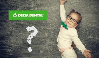 Defining Delta Dental: We're Not a Dentist's Office