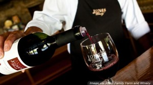 Winery 4
