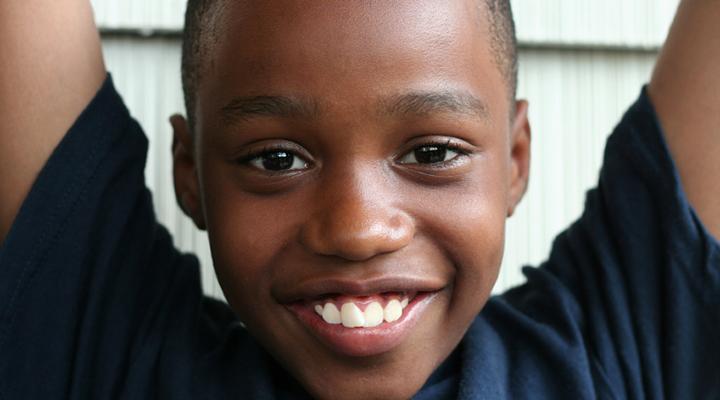 Delta Dental of New Jersey Kids Club offers educational summer fun!