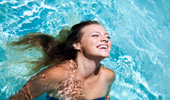 3 Surprising Summer Staples That Can Damage Your Smile