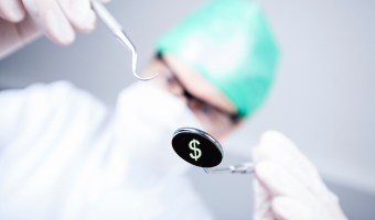 3 Sayings to Help Budget Your Next Dental Procedure