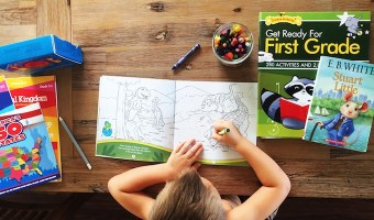 Educational Dental Activities for the Classroom