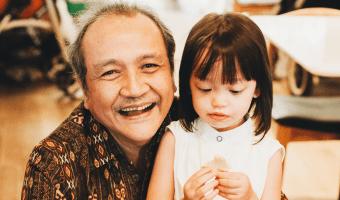 Dental Insurance Options for Retirees