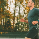 Here's Why Your Teeth Hurt When You Run