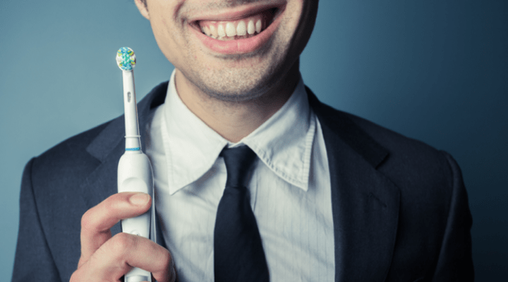 Invest in Employee Health by Offering Dental Benefits