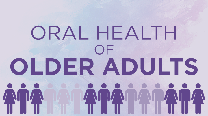Learn what impacts a natural, healthy smile as we age, and see how New Jersey stacks up when it comes to the dental health of older adults.