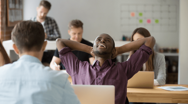 A successful employee wellness program means that team members are engaged, and new staff are encouraged to participate. See what else makes employer-sponsored wellness initiatives work.