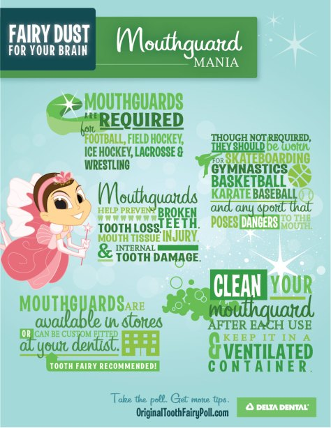 Early Oct. -- Mouthguard Mania_FULL