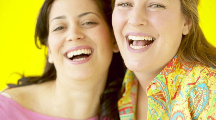 7 Ways to Celebrate Smile Month