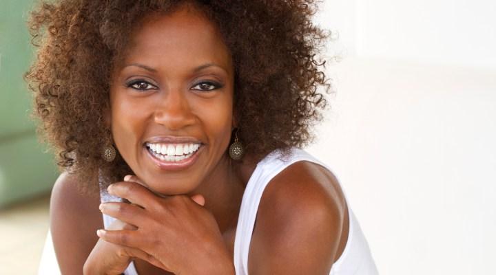 Healthy Teeth = Healthy Heart