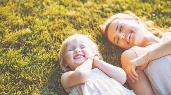Keeping Kids in Mind for Dental Plan Design