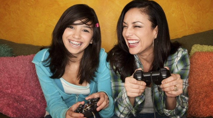 Get Their Braces Off Faster: 3 Tips for Parents