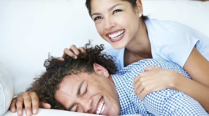 5 Romantic Getaways for Virginia Lovers