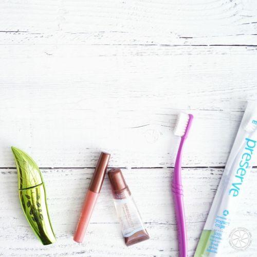DDVA Toothbrush 3