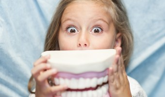 The Psychology Behind Dental Fear