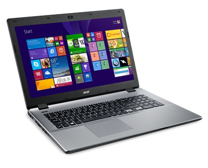 Top Budget Gaming Laptops in Nepal