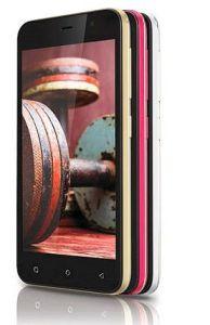 Gionee Pioneer P3S price on Nepal