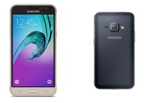 Galaxy J 2016 price in Nepal