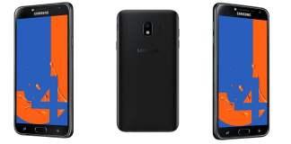 Samsung Galaxy J4 Price in Nepal