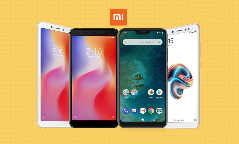 Xiaomi Nepal drops price of 4 smartphones