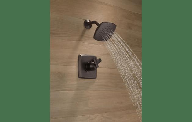 ashlyn bathroom collection delta faucet