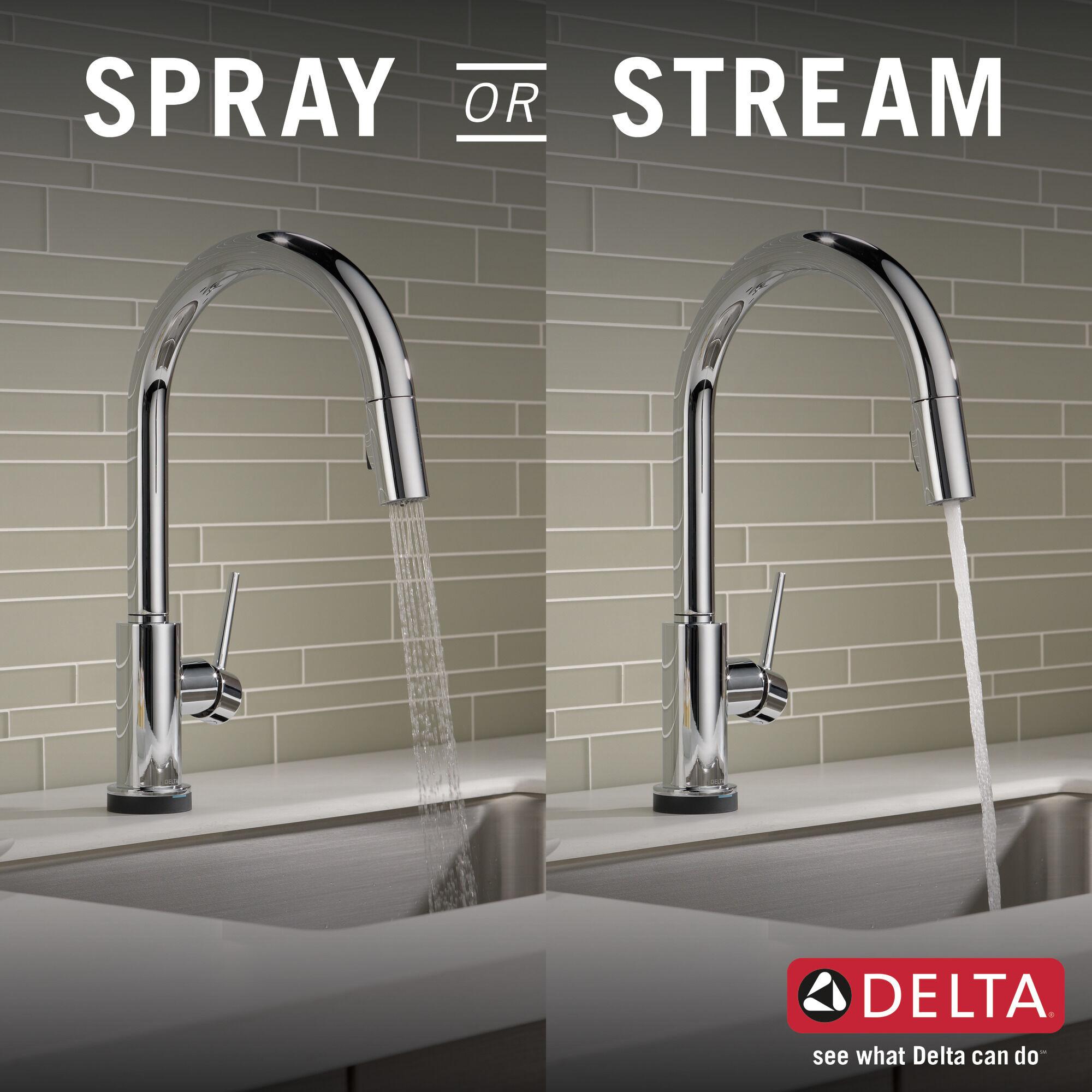 https www deltafaucet com product detail 9159t dst