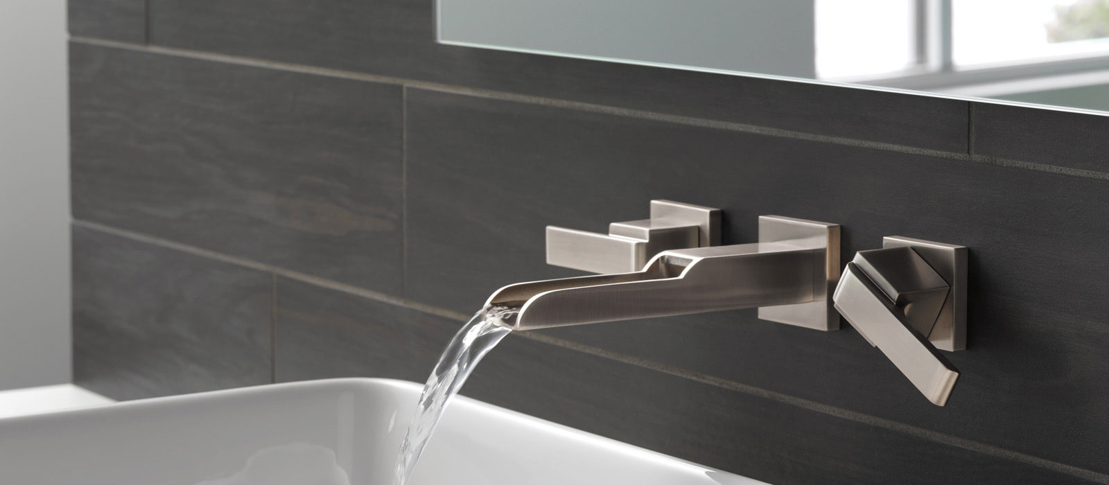ara bathroom collection delta faucet