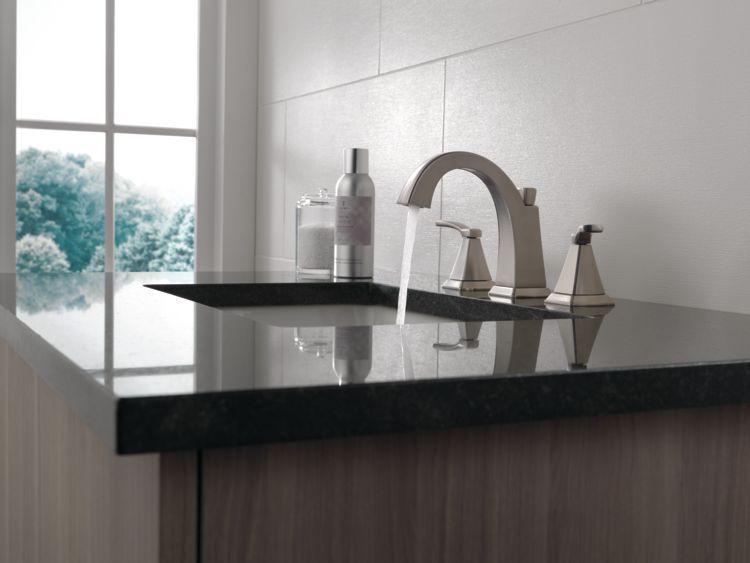 flynn bathroom collection delta faucet