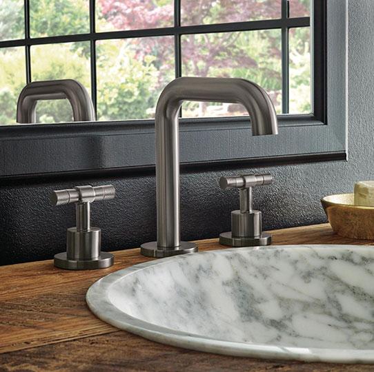 our brands deltafaucet company