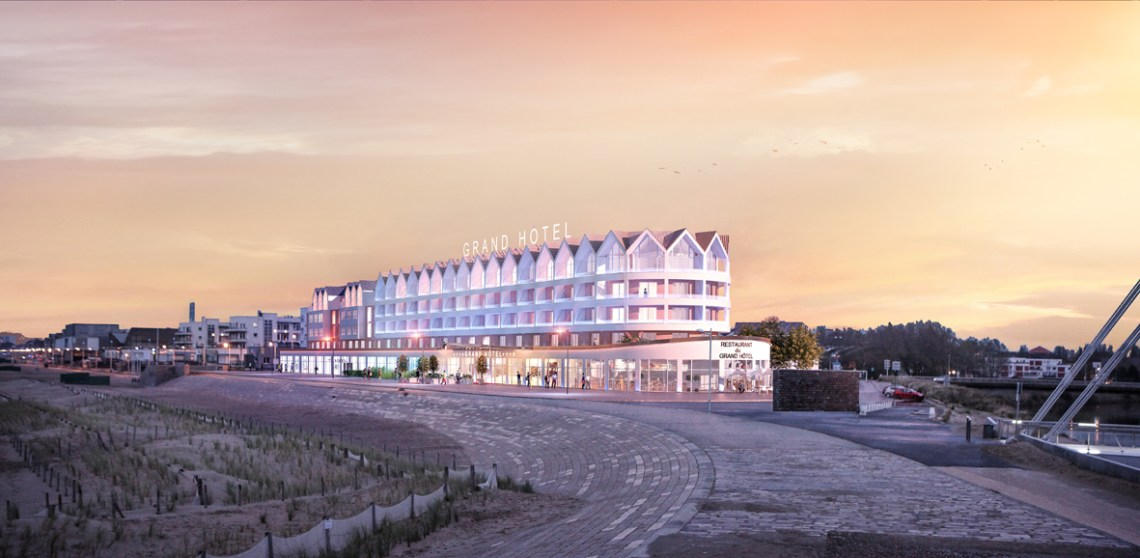 grand-hotel-dunkerque