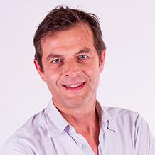 Arnaud LEDUCQ