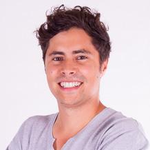 Bastien DUCROCQ