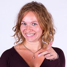 Karine DELPLACE
