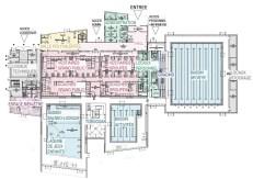 centre-aqua-flandres-4